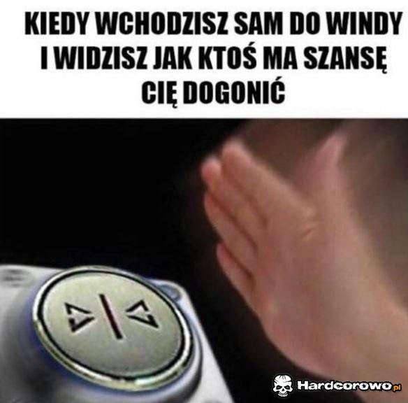 Winda - 1