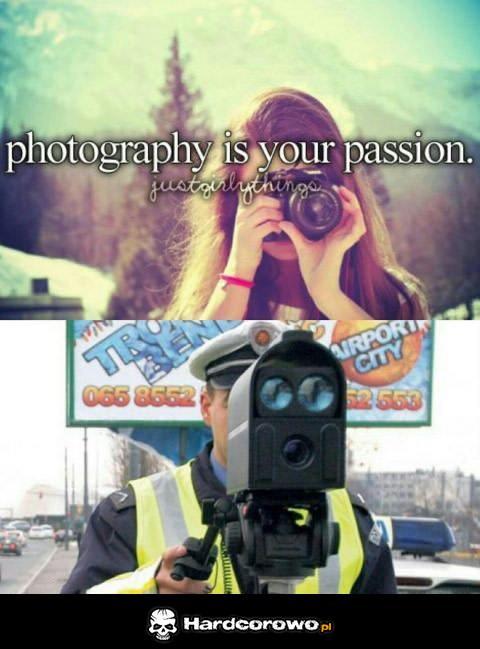 Fotografia - 1