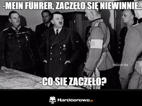 Adolf - 1