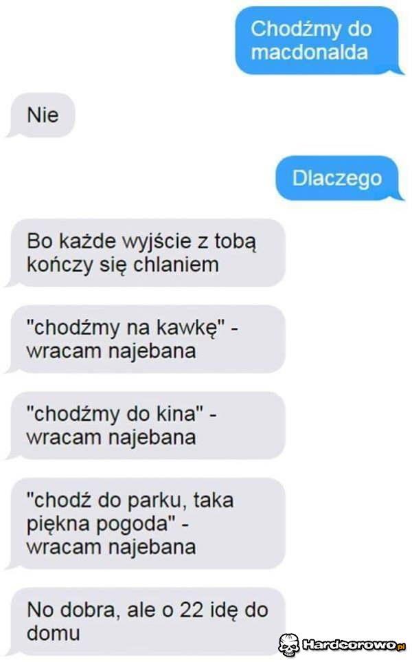 Cho do maka - 1
