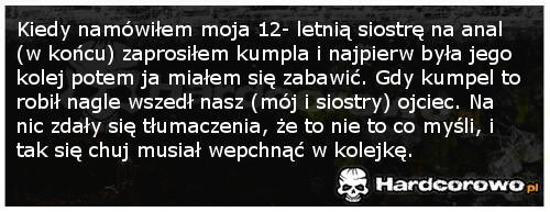 Kolejka - 1