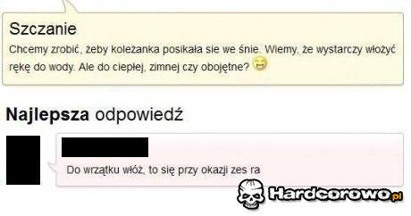 Dowcip - 1