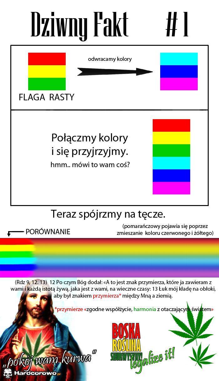 Legalize it! - 1