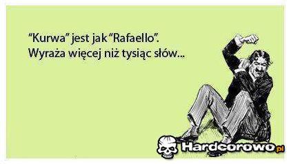 Rafaello - 1