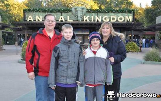 Anal kingdom - 1