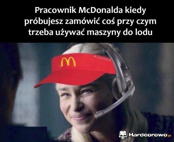 Pracownicy Maka - 1