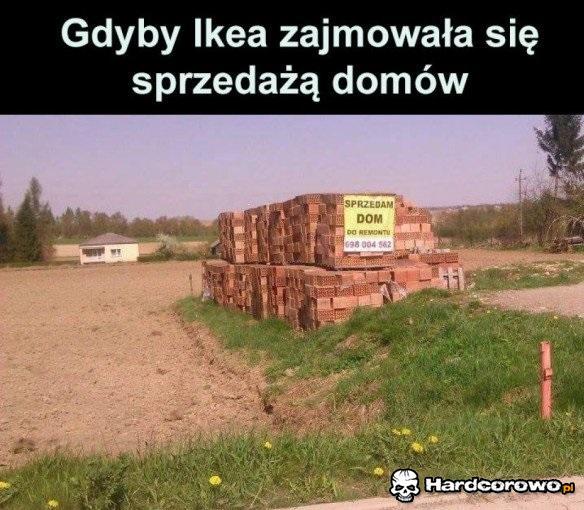 IKEA - 1