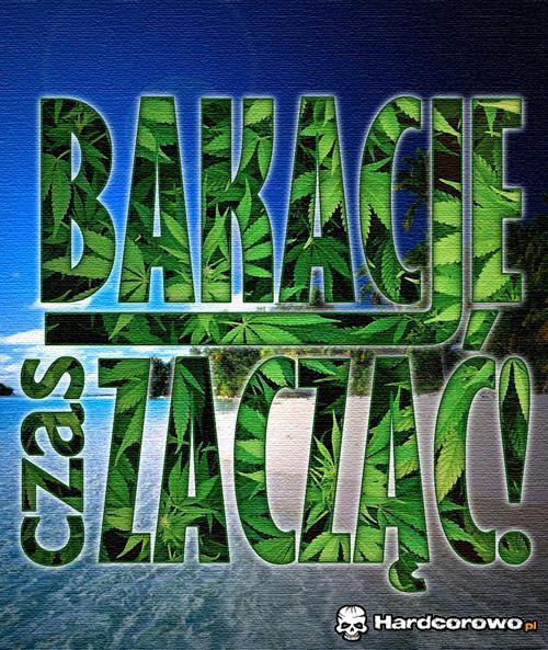 Bakacje - 1