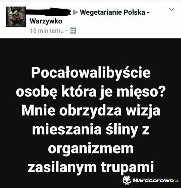 Weganin - 1