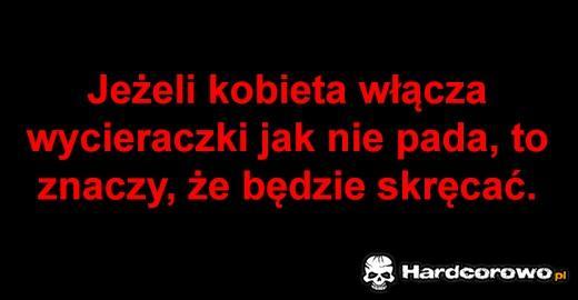 Pamiętaj - 1