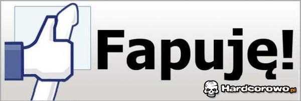 Fapuje - 1