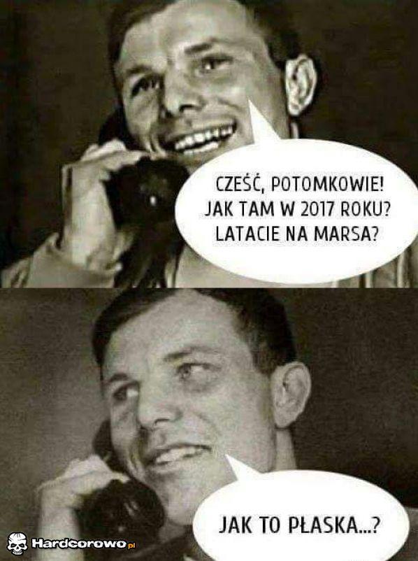 Telefon  - 1