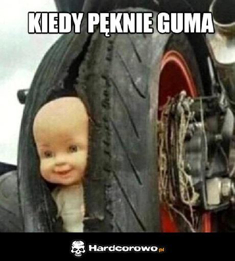 Guma - 1