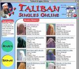 Serwis randkowy Talibów