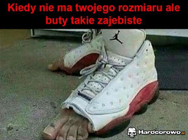 Weszły - 1