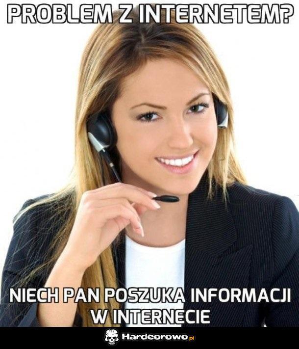 Konsultantka  - 1