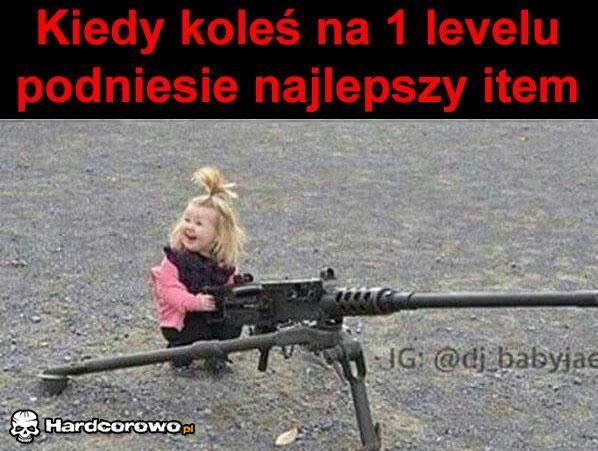 1 level  - 1