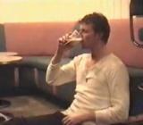 Nie ma to jak się napić dobrego browara
