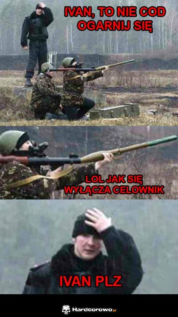 Ivan - 1