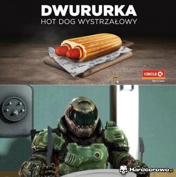 Dwururka - 1