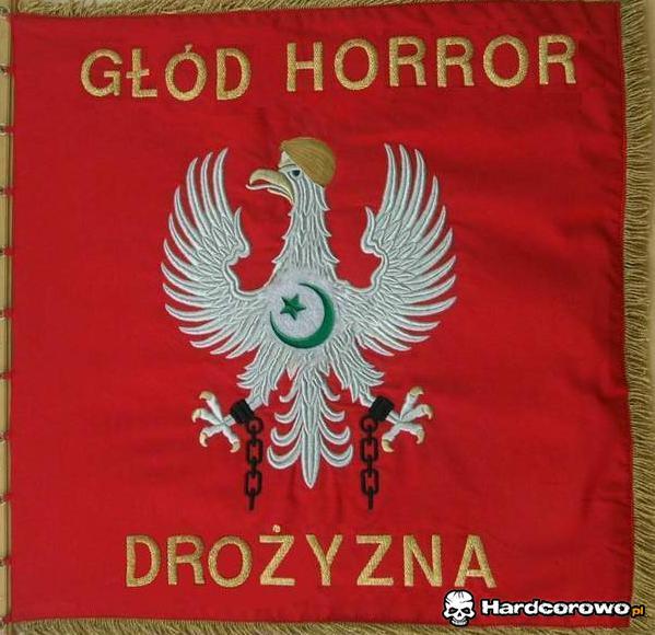 Polska - 1