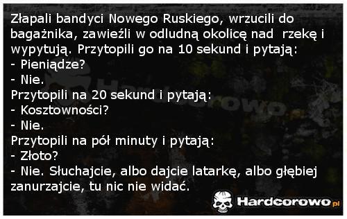Rusek - 1